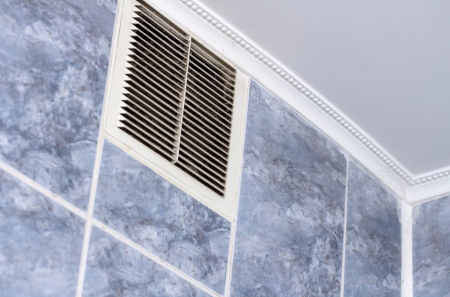 Design Air Inc. residential duct cleaning